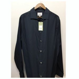 Goodfellow & Co.   NWT Big + Tall Button Down Top